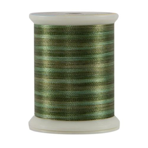 Superior Fantastico Spool - #5065 Scrub Oak
