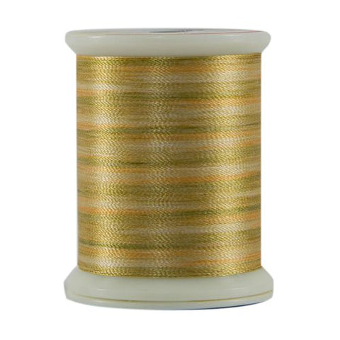 Superior Fantastico Spool - #5088 Grain Acres