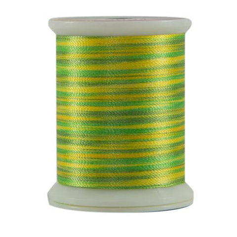Superior Fantastico Spool - #5094 Citrus Grove