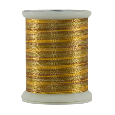 Superior Fantastico Spool - #5096 Golden Grandeur