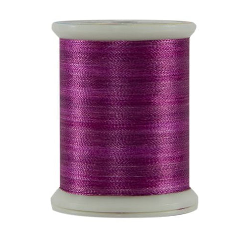 Superior Fantastico Spool - #5106 Turkish Delight
