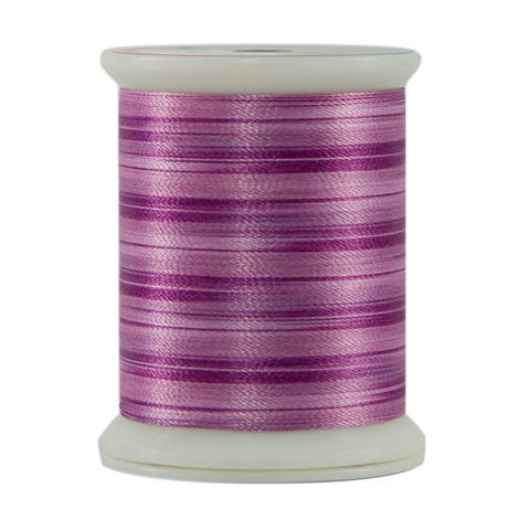 Superior Fantastico Spool - #5108 Romance