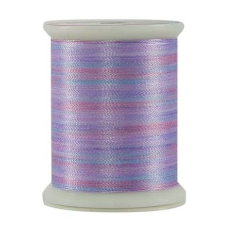 Superior Fantastico Spool - #5109 Misty Morn