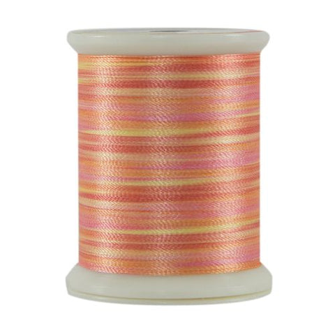 Superior Fantastico Spool - #5112 Creamsicle