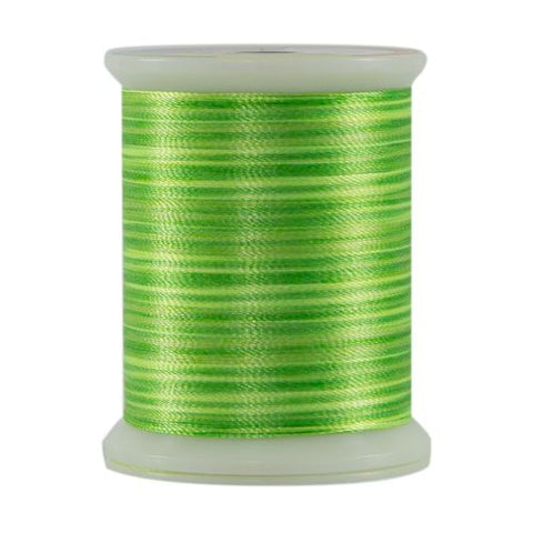 Superior Fantastico Spool - #5113 Lime Light