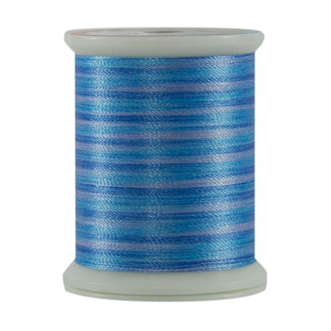 Superior Fantastico Spool - #5117 High Tide