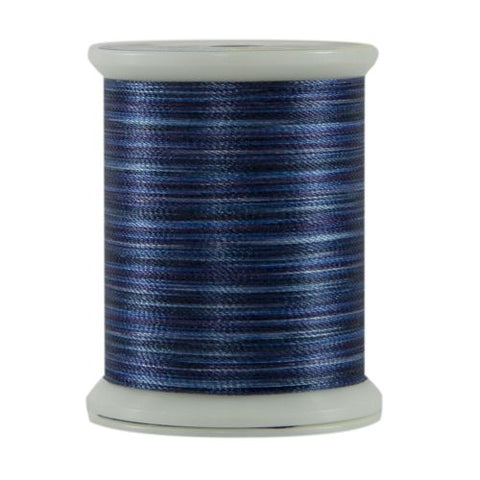 Superior Fantastico Spool - #5122 Deep Ocean