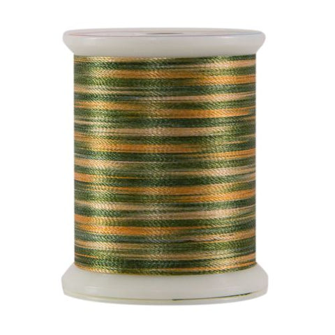 Superior Fantastico Spool - #5127 Farmland