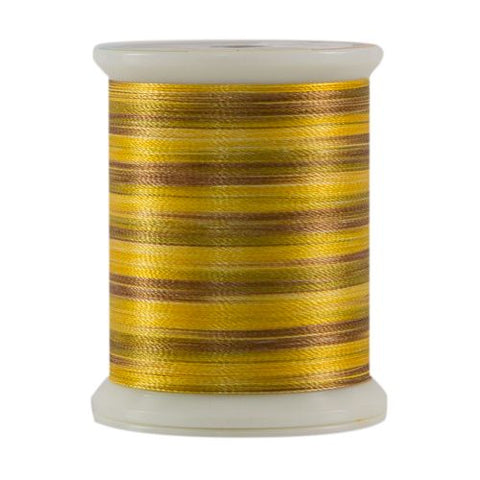 Superior Fantastico Spool - #5130 Forsythia