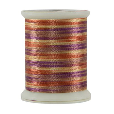 Superior Fantastico Spool - #5149 Monaco