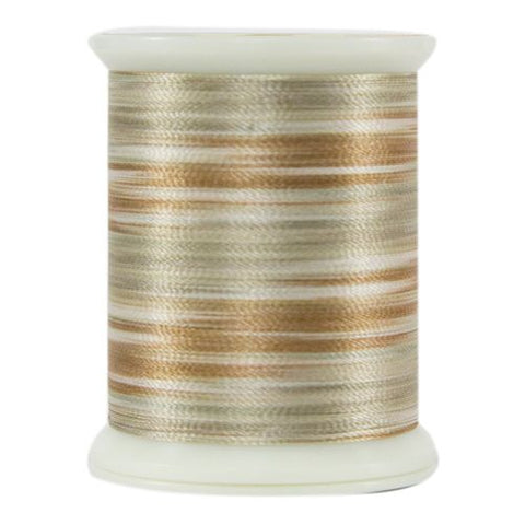 Superior Fantastico Spool - #5165 Falcon
