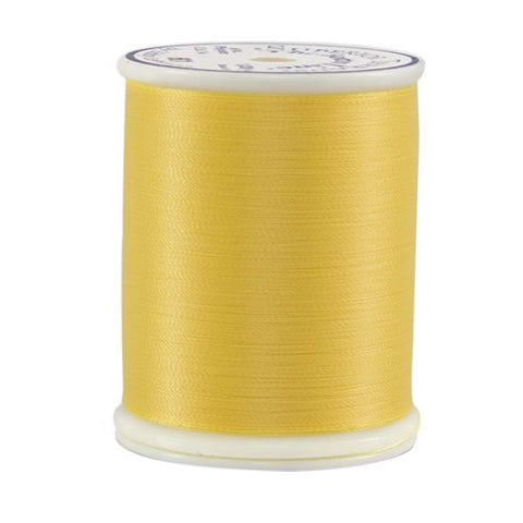 Superior Bottom Line Spool - #601 Yellow