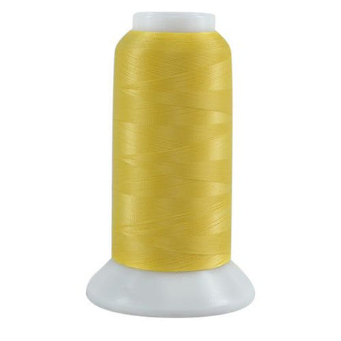 Superior Bottom Line Cone - #601 Yellow