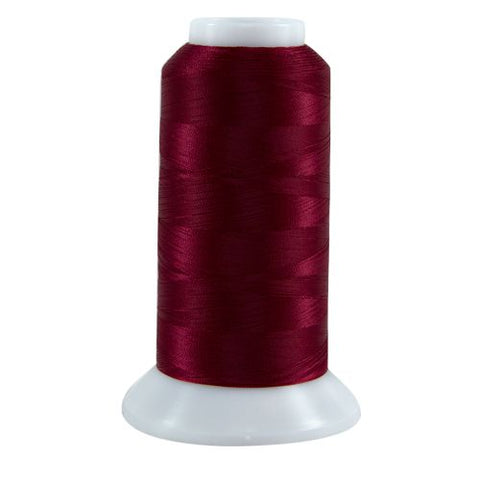 Superior Bottom Line Cone - #603 Red