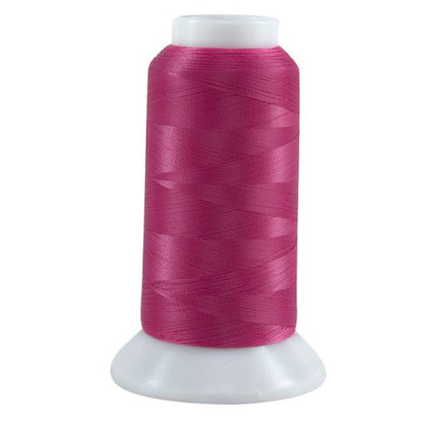 Superior Bottom Line Cone - #604 Dark Pink