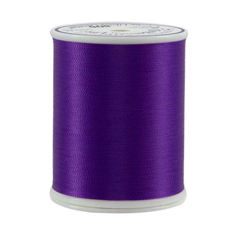 Superior Bottom Line Spool - #606 Dark Purple