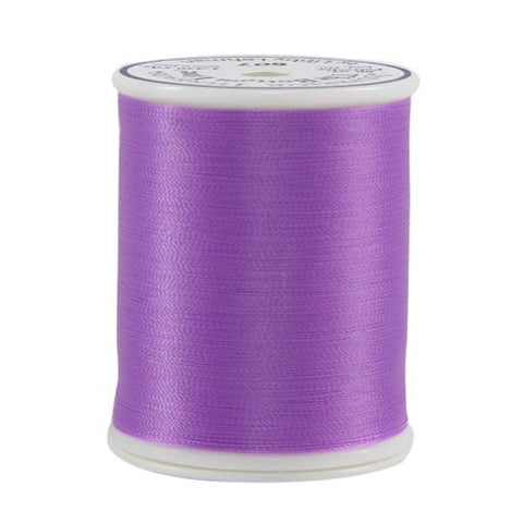 Superior Bottom Line Spool - #607 Light Purple