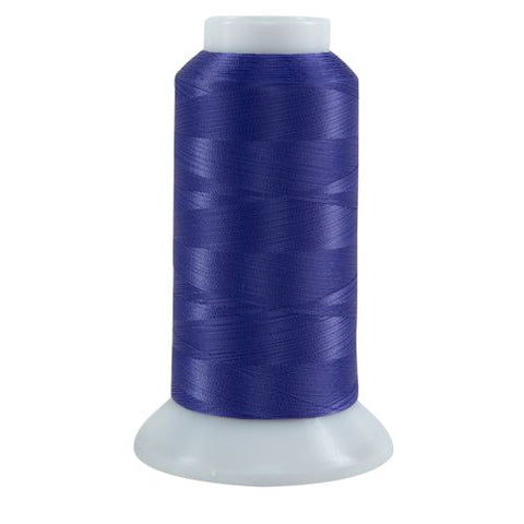 Superior Bottom Line Cone - #608 Periwinkle