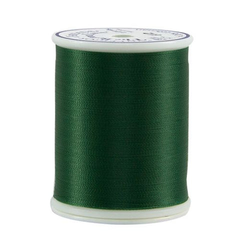 Superior Bottom Line Spool - #612 Green
