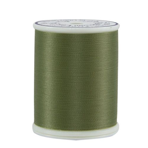 Superior Bottom Line Spool - #613 Sage