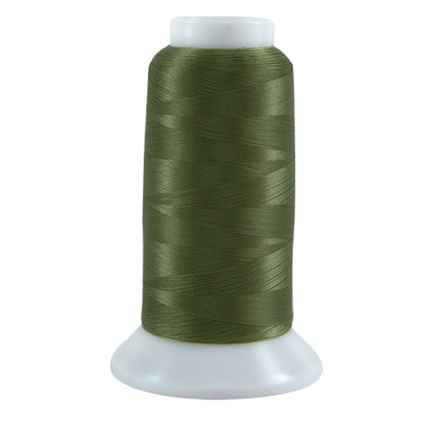 Superior Bottom Line Cone - #613 Sage