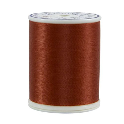 Superior Bottom Line Spool - #616 Copper