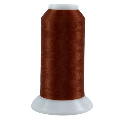 Superior Bottom Line Cone - #616 Copper