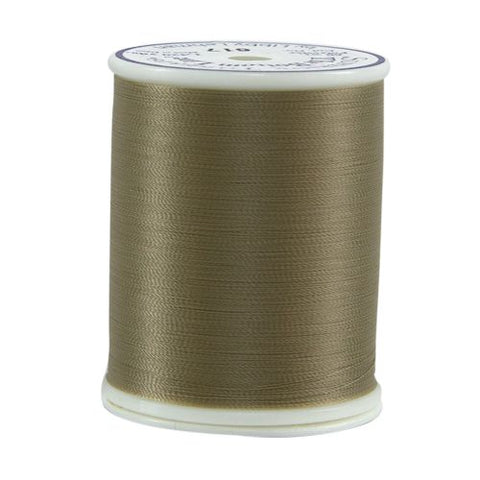 Superior Bottom Line Spool - #617 Taupe