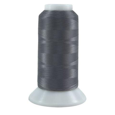 Superior Bottom Line Cone - #622 Gray