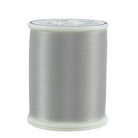 Superior Bottom Line Spool - #623 Silver