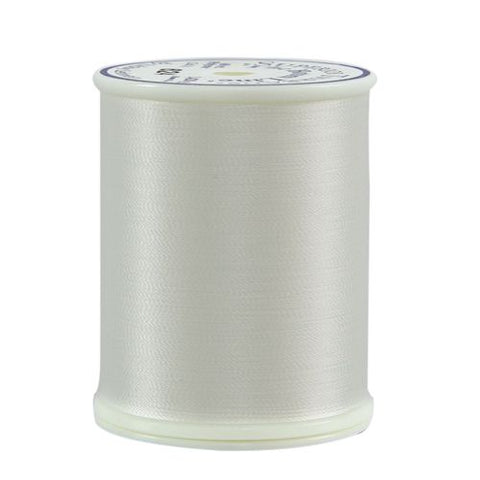 Superior Bottom Line Spool - #624 Natural White
