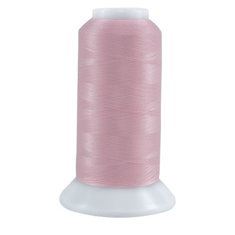 Superior Bottom Line Cone - #628 Baby Pink