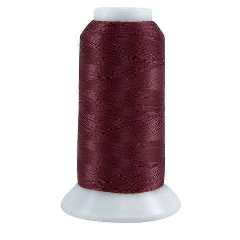Superior Bottom Line Cone - #629 Rose