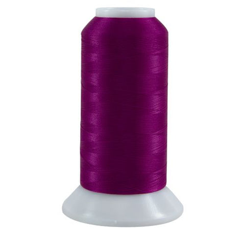 Superior Bottom Line Cone - #630 Magenta