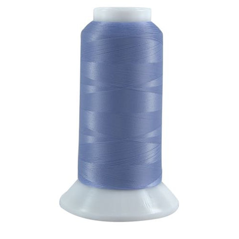 Superior Bottom Line Cone - #632 Light Periwinkle