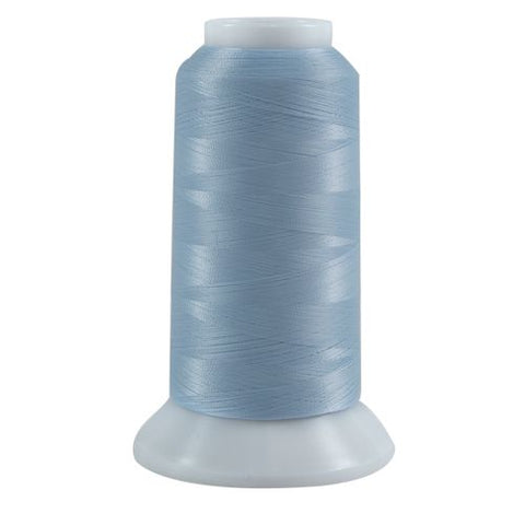 Superior Bottom Line Cone - #634 Baby Blue