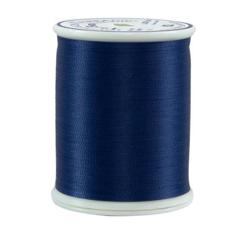 Superior Bottom Line Spool - #635 Medium Blue