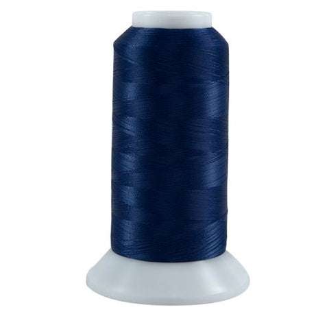 Superior Bottom Line Cone - #635 Medium Blue
