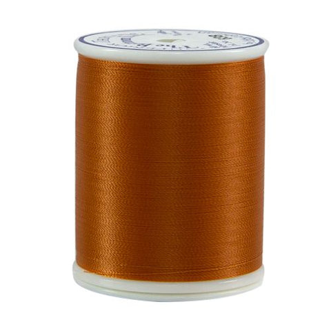 Superior Bottom Line Spool - #638 Tangerine