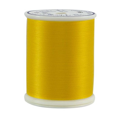 Superior Bottom Line Spool - #641 Bright Yellow
