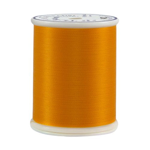 Superior Bottom Line Spool - #642 Amber