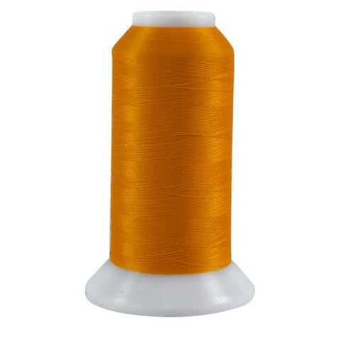 Superior Bottom Line Cone - #642 Amber