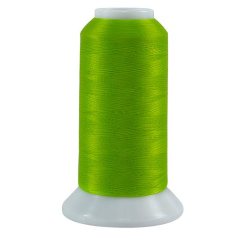 Superior Bottom Line Cone - #644 Lime Green