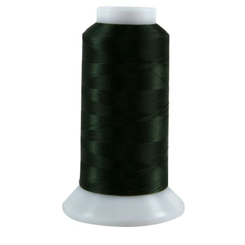 Superior Bottom Line Cone - #647 Dark Sage
