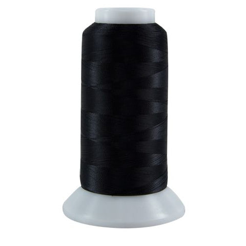 Superior Bottom Line Cone - #649 Dark Gray