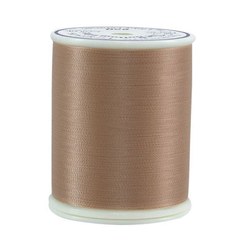 Superior Bottom Line Spool - #650 Champagne