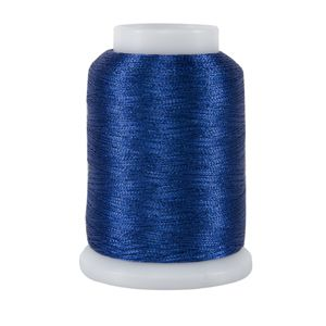 Superior Metallics Mini Cone - #036 Royal Blue