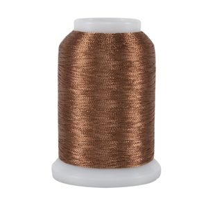 Superior Metallics Mini Cone - #056 Copper