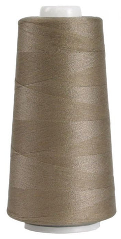 Superior Sergin' General Cone - #105 Beige