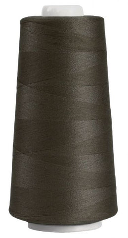 Superior Sergin' General Cone - #106 Taupe
